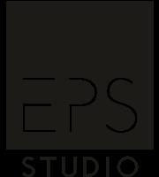 EPS STUDIO – haft komputerowy Częstochowa